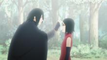 Sasuke și Sarada.png