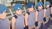 Técnica dos Clones das Sombras (Três Irmãos Senka).png