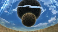 File:Another Moon.png