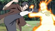 Plik:Itachi's Taijutsu.png