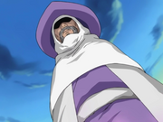 File:First Hoshikage.png