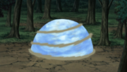 File:Eight Trigrams Palms Revolving Heaven.png