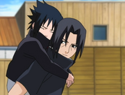 File:Brothers Distance Among the Uchiha.png