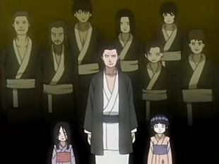 Família Principal