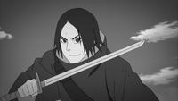 Baru empunhando sua espada.png