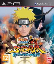 Plik:Naruto-Shippuden-Ultimate-Ninja-Storm-Generations-Box-Art-PS3.jpg