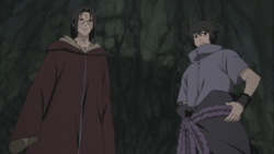 Sasuke e itachi.png