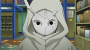 File:Sumire's Disguise.png