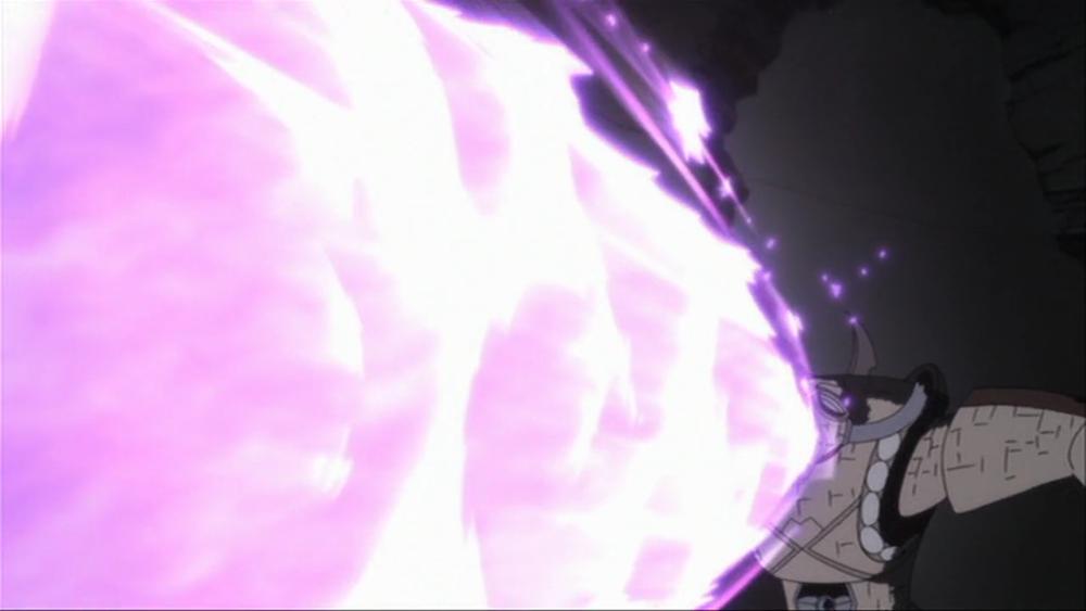 Ryūmyaku: Grande Dragão de Fogo