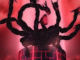 Naruto Shippūden - Episódio 294: Poder - Episódio 5