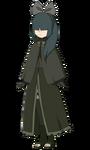 Hako Kuroi (Render)