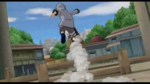 Naruto_Clash_of_the_Ninja_Revolution_2_-_Trailer_-_Wii.mp4