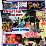 Naruto Storm 4 Kaguya Boss Battle Scan.png