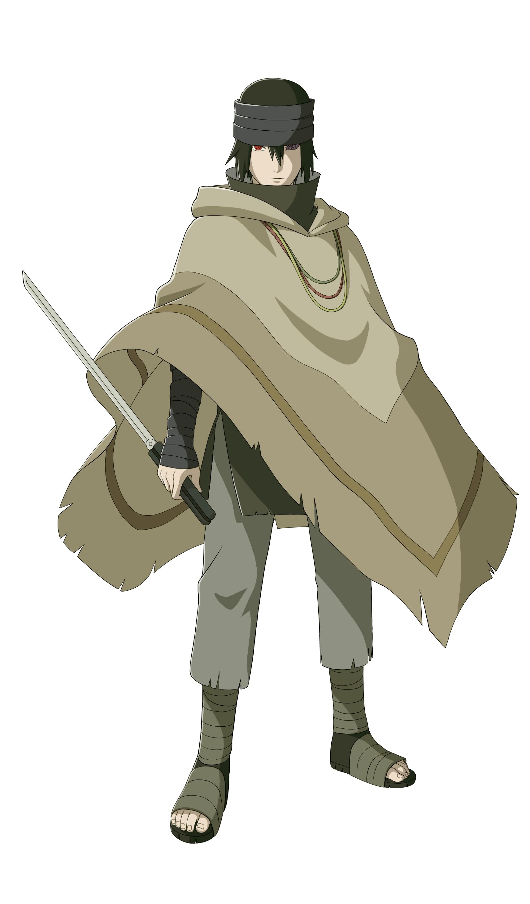 Sasuke_-_The_Last.png