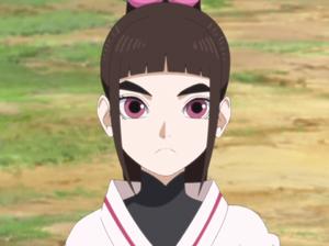 Tsubaki Kurogane.png