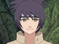 File:Anko Part I.png