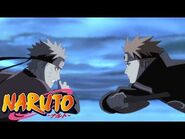 Naruto Shippuden - Opening 7 - A World That Was Transparent