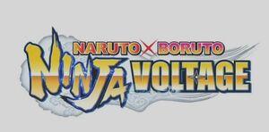 Naruto x Boruto Ninja Voltage logo.jpg