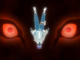 Naruto Shippūden - Episódio 295: Poder - Episódio Final