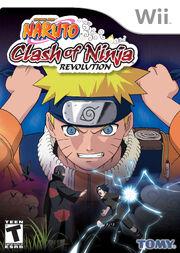 File:Revolution 1.jpg