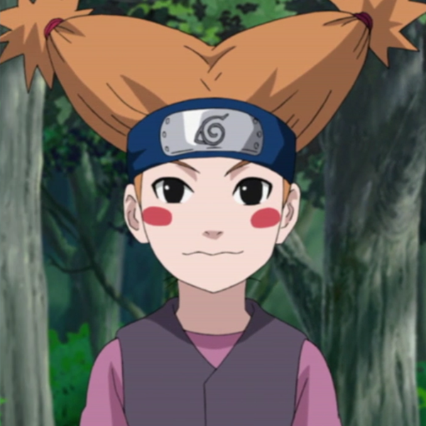 Moegi Kazamatsuri