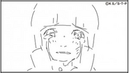 Arte Pierrot - Miina chora