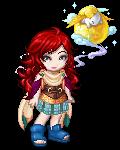 Emilly gaby (Avatar-Rafa)