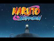 Naruto Shippuden Ending 1 - Nagareboshi ~Shooting Star~ (HD)