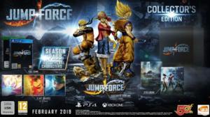 JUMP Force edicion especial.png