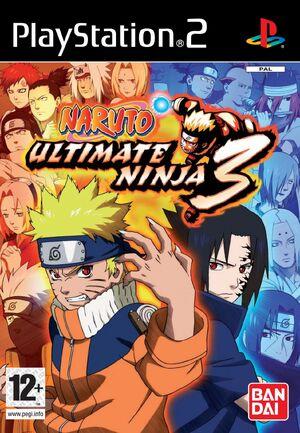 Naruto ultimate ninja 3.jpg