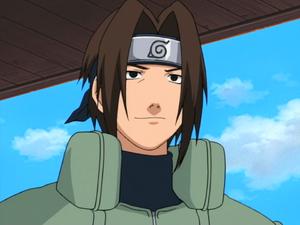 Riichi (ninja).png