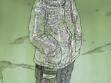 Kikaichū no Jutsu