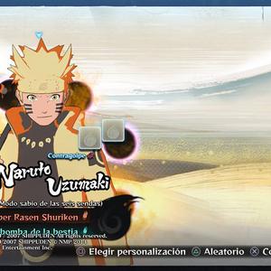 Naruto Storm 4 Personaje Pagina 1.png