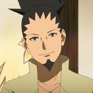 Shikamaru Nara Parte III Anime.png