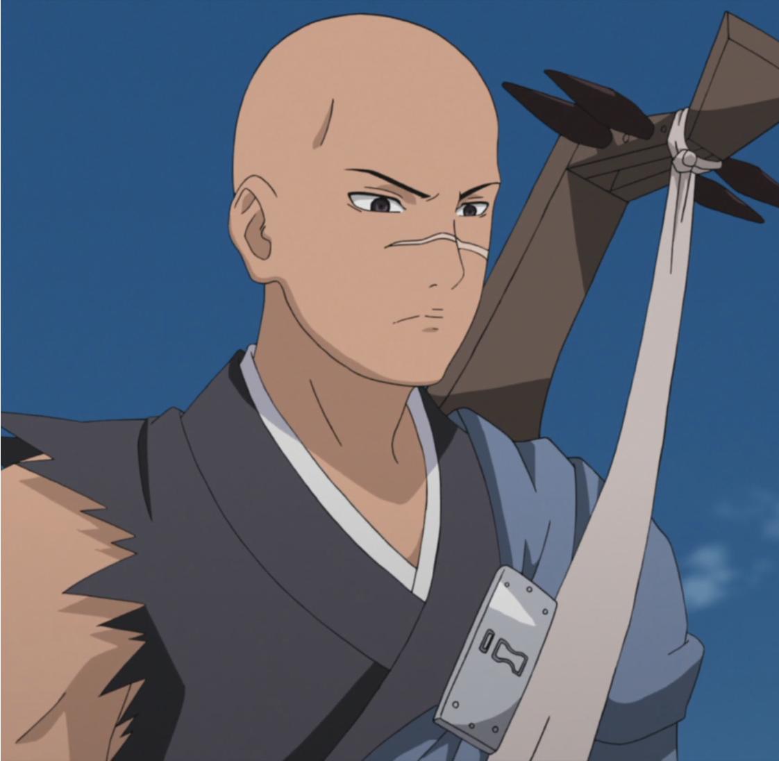 Hōichi