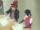 Boruto - Episódio 152: Desenvolvendo Ninjutsu Médico