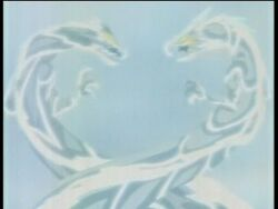 Water Dragon Blast Jutsu.jpg