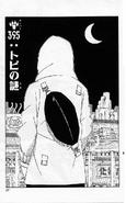 Capitulo 395 Manga