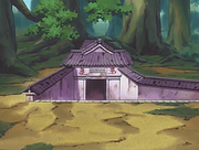 Plik:Pure Terror The House of Orochimaru.png