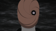 File:The Masked Man.png