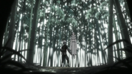 Capacidade de Voo (Hiruko - Filme)