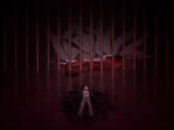 Naruto Shippūden - Episódio 292: Poder - Episódio 3