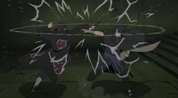 Itachi contro sasuke.png