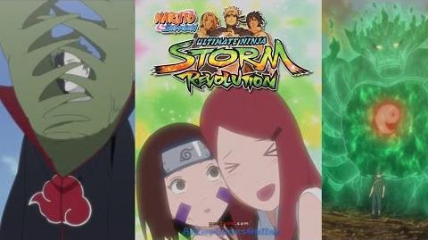 Naruto_Shippuden_Ultimate_Ninja_Storm_Revolution_Anime_Movie_Cutscenes-0