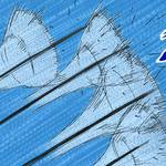 Arena de Hierro Recolección de Asalto Clavo de Cinco Soles Manga 2.png