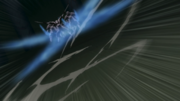 File:Flash anime.png