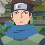 Konohamaru Sarutobi Parte III Anime.png