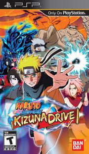 File:Naruto-Shippuden-Kizuna-Drive1.jpg