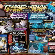 Naruto Storm 4 Modo historia de Madara y Obito y Kakashi scan.png