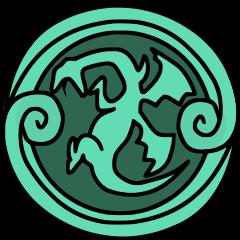 Clan Ryū